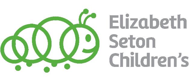 Seton Children's